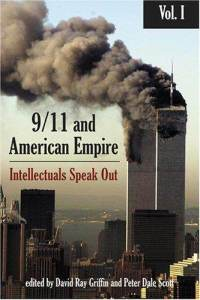 9-11-american-empire-intellectuals-speak-out-vol-david-ray-griffin-paperback-cover-art
