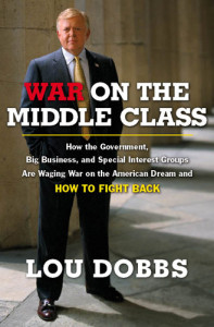 war.middle.class.cover.0